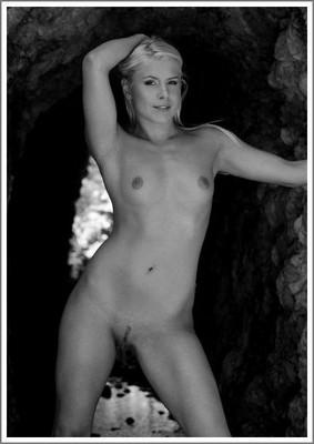 Binaze, sex i Skanör med Falsterbo - 2439