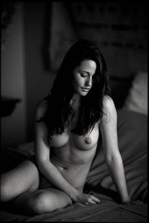 Amanda Lucia, kåta tjejer i Marstrand - 5086