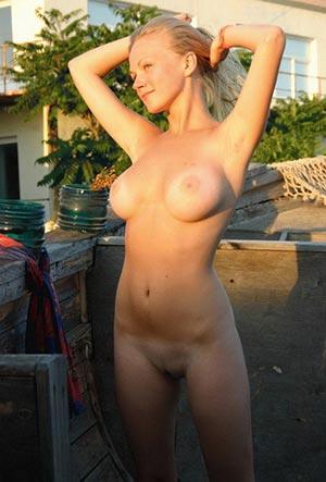 Jobe, sex i Vallentuna - 14453